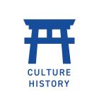 文化・歴史